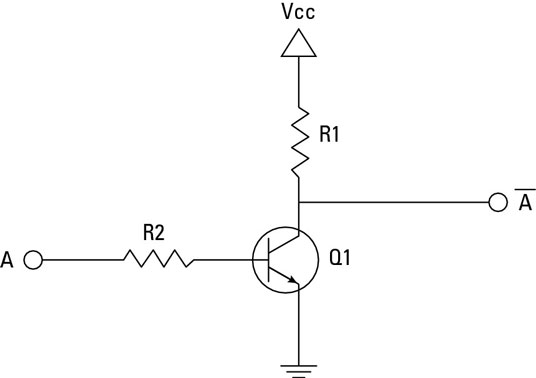High Power Mos Fet 1000   Schematics in addition Introduction likewise Transistors moreover Topic3310385 as well H Bridge 1. on npn mos fet schematic