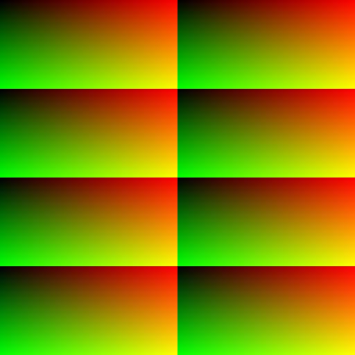boxbase org: GPU computing through SPIR-V
